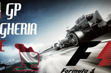 Diretta Formula 1, Gran Premio di Ungheria live: vince un eroico Vettel, Raikkonen 2°. Hamilton cede il podio a Bottas