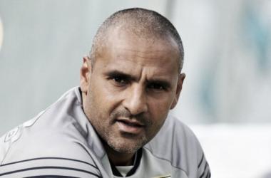 """Fabio Liverani (ex Palermo): """"Il Palermo deve stare attento, Gila e Maresca devono giocare"""""""