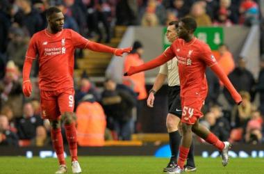 FA Cup, i replay del quarto turno: avanza il Liverpool, ok anche Aston Villa e WBA