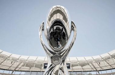Previa Chelsea - Villarreal: buscando el dueño de Europa