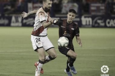 Análisis del rival: Extremadura UD, un equipo en racha