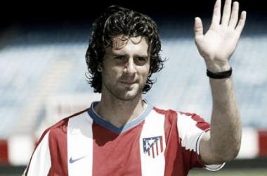 """Thiago Motta: """"Ya ha habido contactos con el Atlético de Madrid"""""""