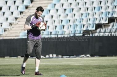 El Getafe no renovará a cinco de sus jugadores que acaban contrato