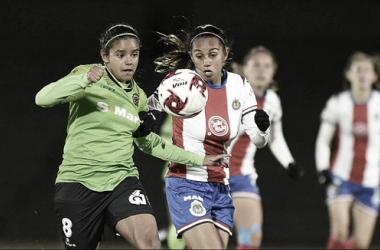 Previa Juárez Femenil vs Chivas Femenil: regresa la Liga MX Femenil