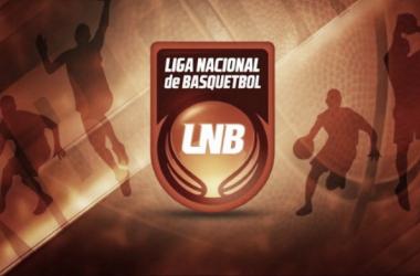 El juego de la Liga Nacional ¿Una realidad o un sueño?