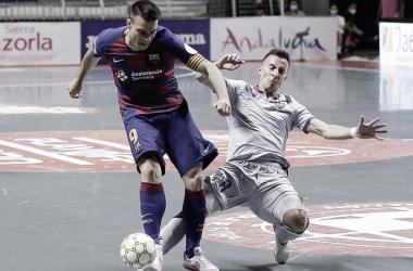 Levante UD, flamante Semifinalista en los Play-Off por el título