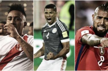 OPINIÓN: Lo bueno, lo malo y lo feo que nos dejó la fecha 15 de las Eliminatorias Sudamericanas