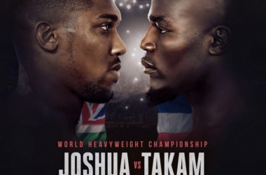 Joshua vs Takam - Credits twitter.com/christian_opi/media