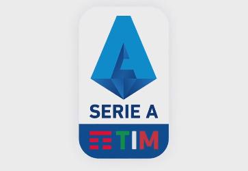 Serie A - Il Napoli ospita la Fiorentina: in palio tre punti importanti