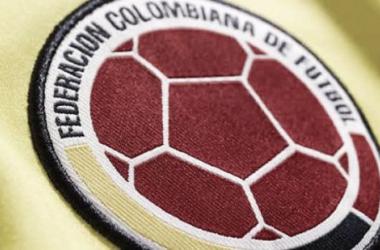 Top 6: los grandes ausentes de Colombia para la Copa América