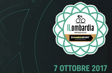 Previa Giro de Lombardia 2017: último monumento del año