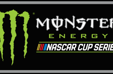 The NASCAR Monster Energy Cup Series play offs are almost upon us | Picture Credit: nascar.com
