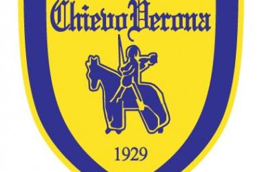 Chievo Verona