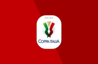 Coppa Italia - Bandinelli stende il Cittadella: il Benevento vince 1-0