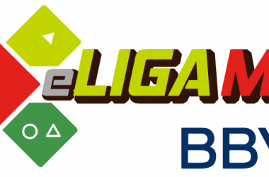 FC Juárez se encuentra listo para disputar la eLiga MX