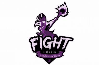 LoL: Projeto Fight Like a Girl veio ajudar as mulheres no cenário