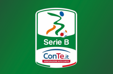 Serie B - Nenè risponde a La Gumina: 1-1 tra Palermo e Bari