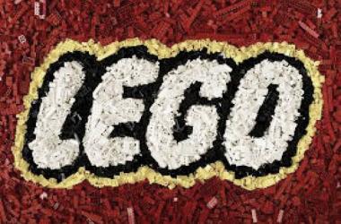 El exitoso desembarco de LEGO en el mundo de las consolas