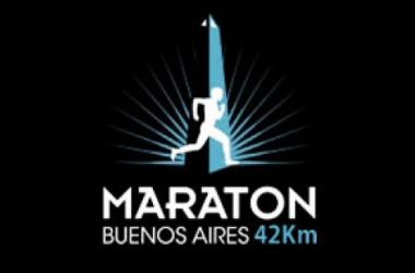 Logo de la competencia (Foto: blogsdelagente.com)