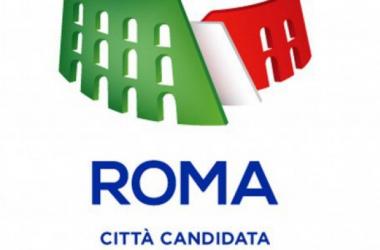 E' stato presentato il progetto di Roma 2024