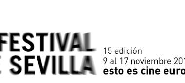 XV Festival de Sevilla