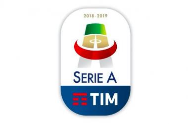 """Rassegna stampa Vavel - """"Inter-Milan thriller champions""""; """"Il rumore dei nemici"""""""