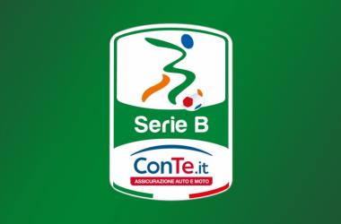 Fonte foto: Twitter Serie B