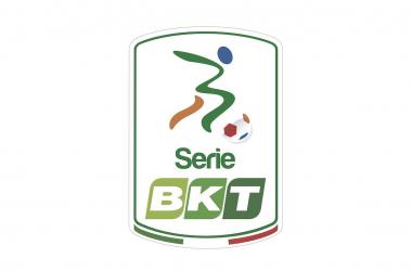Serie B - Pari spettacolo tra Foggia e Verona: 2-2 allo Zaccheria