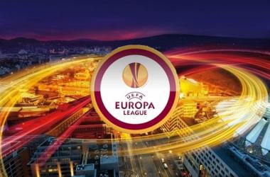 Europa League: impegni agevoli per Sassuolo e Roma, occhio all'ostacolo Fenerbahçe per lo United