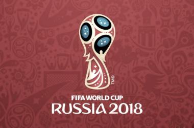 Mediaset cubrirá en España todos los partidos de la Copa Mundial de Rusia