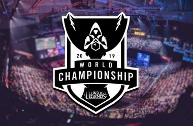 Mejores momentos de la Final de League of Legends 2019: G2 0-3 FPX