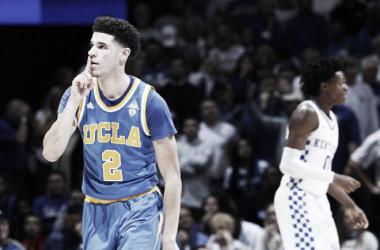 Previa Sweet Sixteen: UCLA vs Kentucky, el duelo entre las más grandes