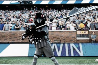Resumen de la semana 21 en la MLS 2018: la luz al final del túnel