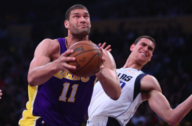 NBA - Brooklyn corsara ad Orlando, ok i Lakers contro i Mavericks - Foto Lakers Twitter