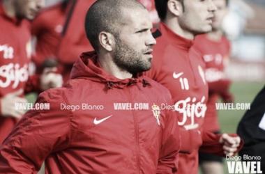 Alberto Lora, 'Jugador 5 Estrellas' del mes de mayo