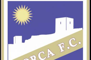 Actualidad del Lorca FC | Imagen: Lorca FC