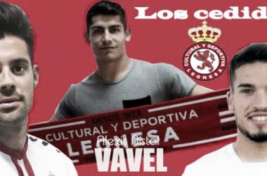 Agudo marca para el Lleida