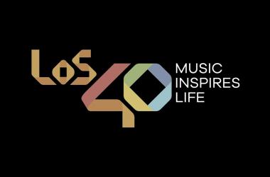 Conoce los nominados a Los 40 Music Awards 2020