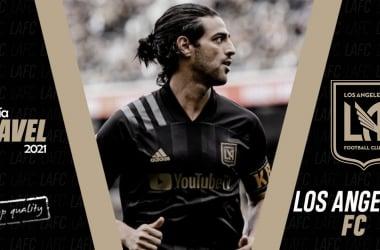 Guía VAVEL MLS 2021: Los Angeles FC 2021, borrón y cuenta nueva