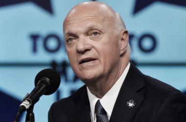 Toronto Maple Leafs: Winners At Trade Deadline
