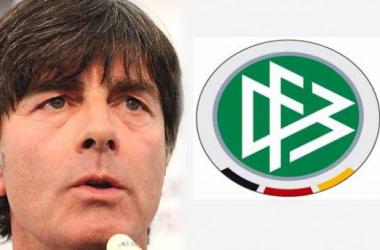 "Joachim Löw: ""Tenemos lo que merecemos"""