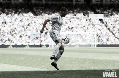 Historias entrelazadas entre Real Madrid y RCD Espanyol