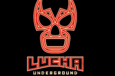 Lucha Underground Review 6/24/15