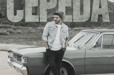 """Cepeda y """"Mi Reino"""", su nuevo single"""