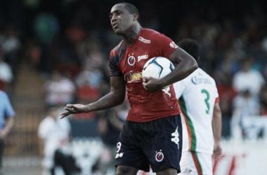 (Foto: Fútbol Total)