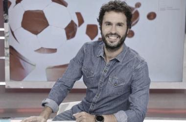 """Mediaset presenta """"El Desmarque de Cuatro"""""""
