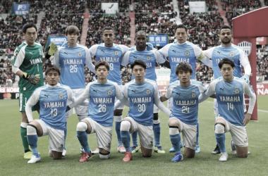 Lukian destaca organização japonesa no combate ao Covid-19 e aguarda reinício da J-League 2