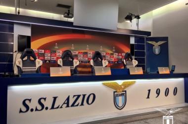 """Lazio, la carica di Lulic: """"Vogliamo arrivare in fondo. Siamo cresciuti, abbiamo maggiore sicurezza"""""""