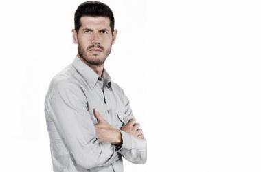 La RFEF 'despide' a Adidas y ficha a Albert Luque