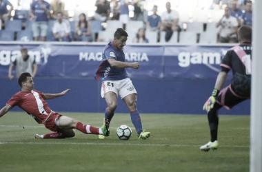 Previa Real Oviedo-Rayo Vallecano   Fotografía: La Liga Smartbank